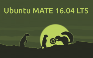 ubuntu-mate-1604-final_small
